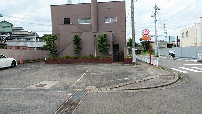 片倉町借家(1階一部+2階)